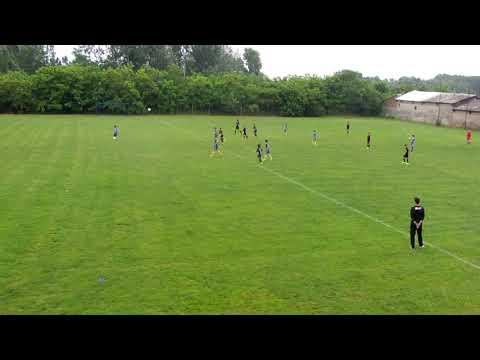 RFK NOVI SAD 1921 - FK SLAVIJA (1)