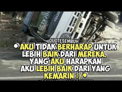 Quotes Truk Terbaru,ROMANSA SOPIR TRUK