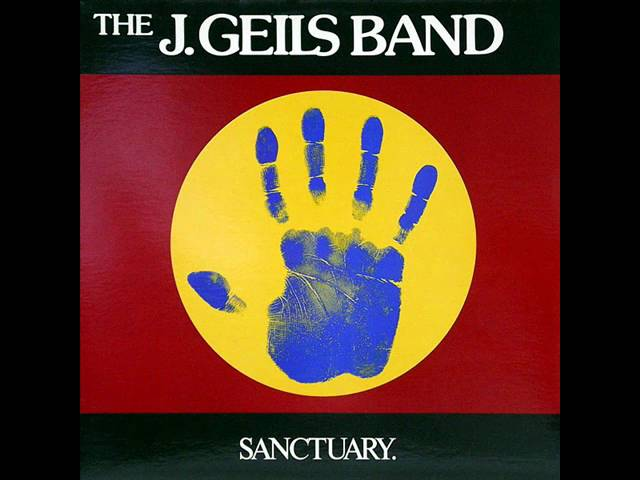 the-j-geils-band-one-last-kiss-caffein8ted