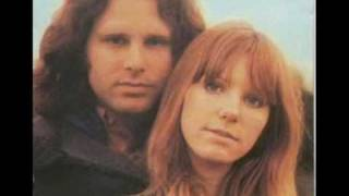 The Doors - Love Street