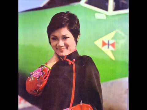Kowloon Hong Kong(    1974 )-   FrancesYip.flv