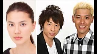週刊文春の報道で、小学生の子どもを持つ女優・江角マキコ(47)が、 男性...