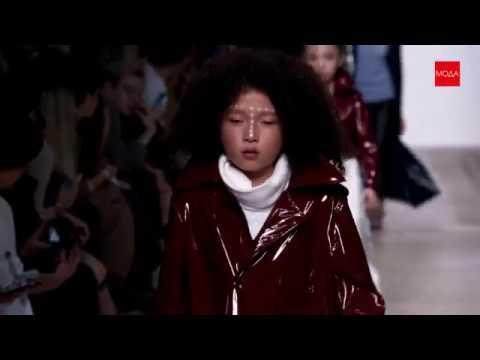 M I R  277. Весна-лето 2020 Mercedes-Benz Fashion Week Russia. 17.10.18г. Сезон 39