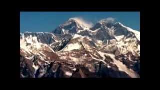 Himalaya Summit - Phase 1