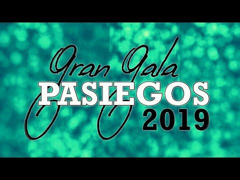Gran Gala Pasiegos 2019
