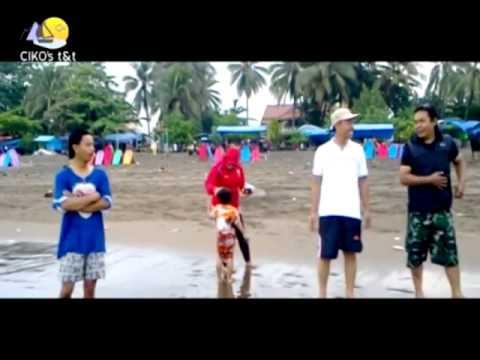 Doel Sumbang - Pangandaran (Good Audio) by Ciko