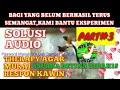 Murai Kawin Suara Murai Betina Minta Kawin Terapi Audio Murai Kawin Untuk Murai Jantan Dan Betina  Mp3 - Mp4 Download