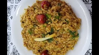 Daal Mash Dhaba Style|Pure Vegetarian|how to make perfect dhaba style daal|easy cooking with Shazia