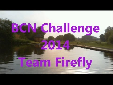 BCN Challenge 2014