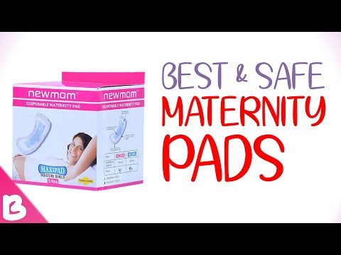 5-best-maternity-pads-available-in-the-market-with-price-maternity-pad-&-fixator