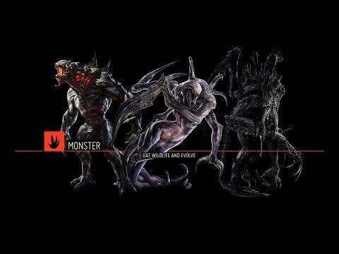 Monster - Starset - Tradução