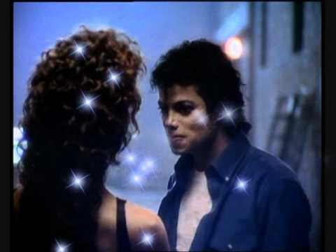 Michael Jackson The lady in my lifede YouTube · Durée :  4 minutes 59 secondes