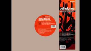 Belladonna - Ebatulè (Ennio Styles