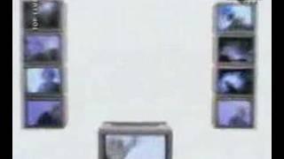 cerrone - supernature (90