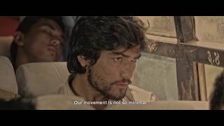 Singha Durbar Nepali Short Movie Teaser