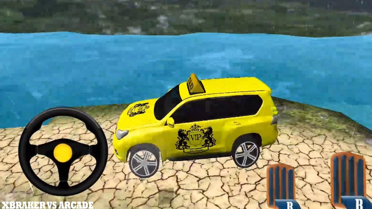 Shopping Mall Car Driving Simulator 2018 New Car Game By Play