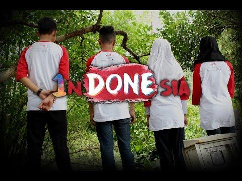Download Youtube: Anti Rasist ! Cameo Project #1nDONEsia #YoutubeCreatorsForChange