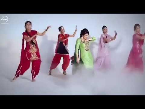 Kaur B new song queen whatsapp status. .