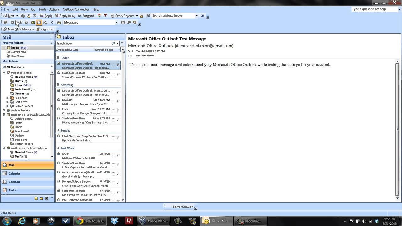 How To Send To Undisclosed Recipients In Microsoft Outlook Ms