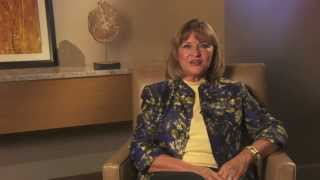Maxine Sweet, Vice President of Financial Education, Experian North America Thumbnail