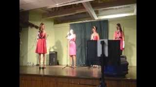 Download 2013.04.13 - Sol's Sisters 50s 60s &70s Show 012 @Dot's Banquet Hall (Wahiawa) [D7000-SVCD] MP3 song and Music Video