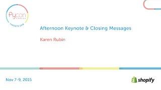Building a Quantitative Trading Strategy To Beat the S&P500 (Karen Rubin)