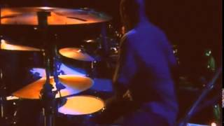 ZIGGY STARDUST (David Bowie) versão 60