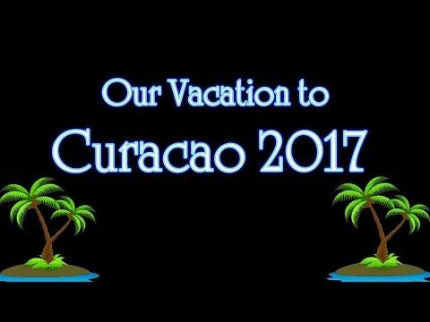 Curacao 2017