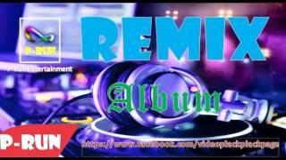 Khmer Remix | RingTone Funky NaWaii Team Khmer 2Q15  MrZz LeanG