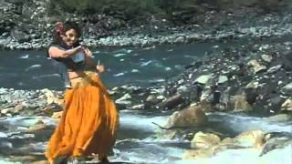 Download Video SHAHRUKH KHAN Koyla Tanhai Tanhai   YouTube MP3 3GP MP4