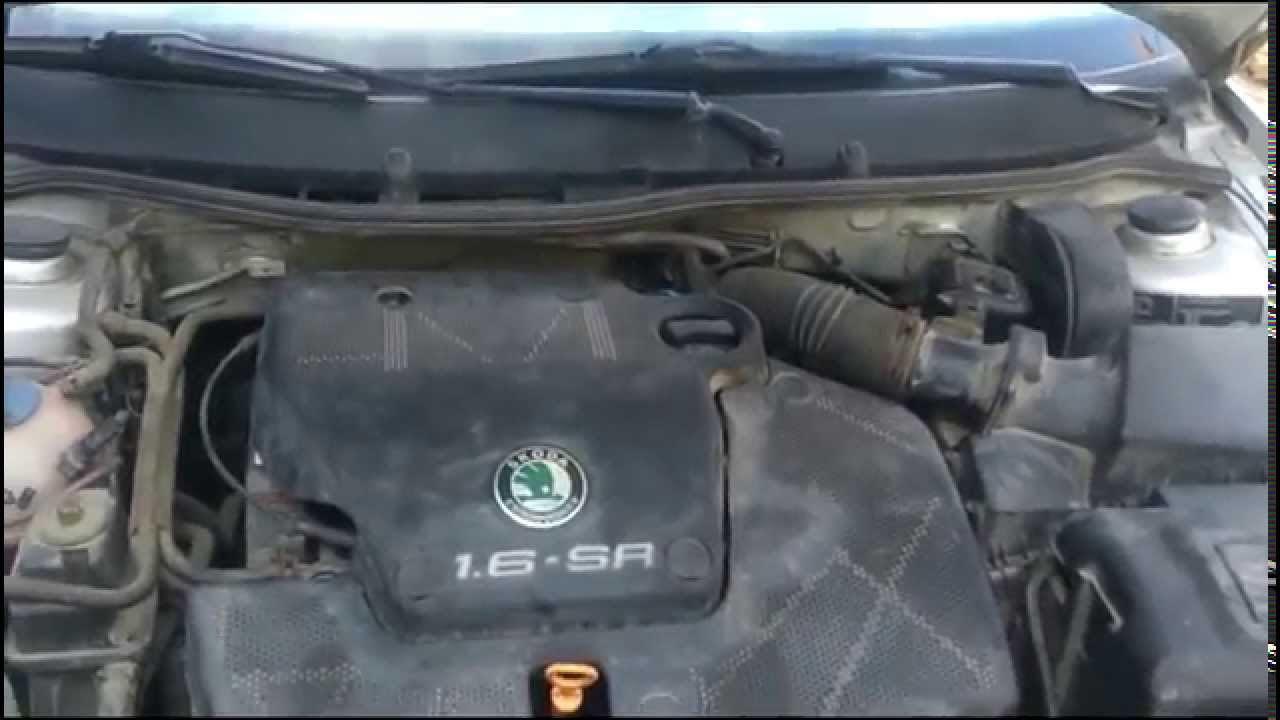 схема установки азота в авто