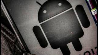 Google Fighting Massive Android Malware Outbreak Could Affect Up to 21 Million People