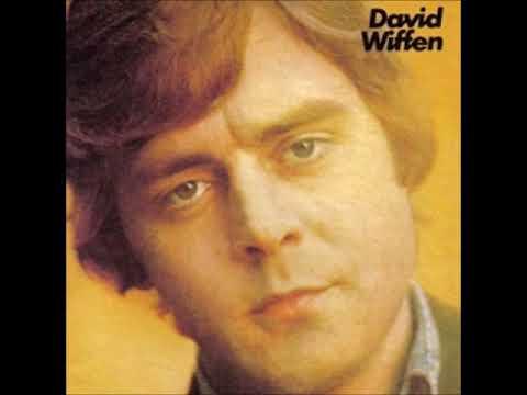 David Wiffen - More Often Than Not