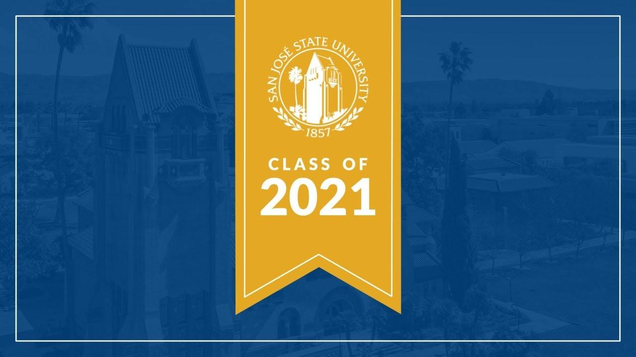 Sjsu Spring 2022 Academic Calendar.Twaxwlisrovftm