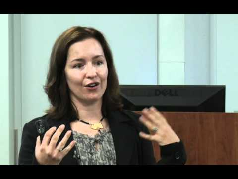 PCTL: Motivating Students:The Faculty's Role as Advisor