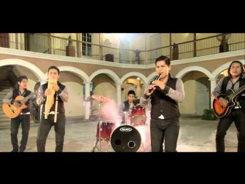 JINATA Vete video clip Oficial 2013 HD