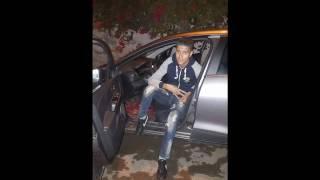 Cheb Amine 31 avec Hichem Smati 2017 - Twahachtek Habibi