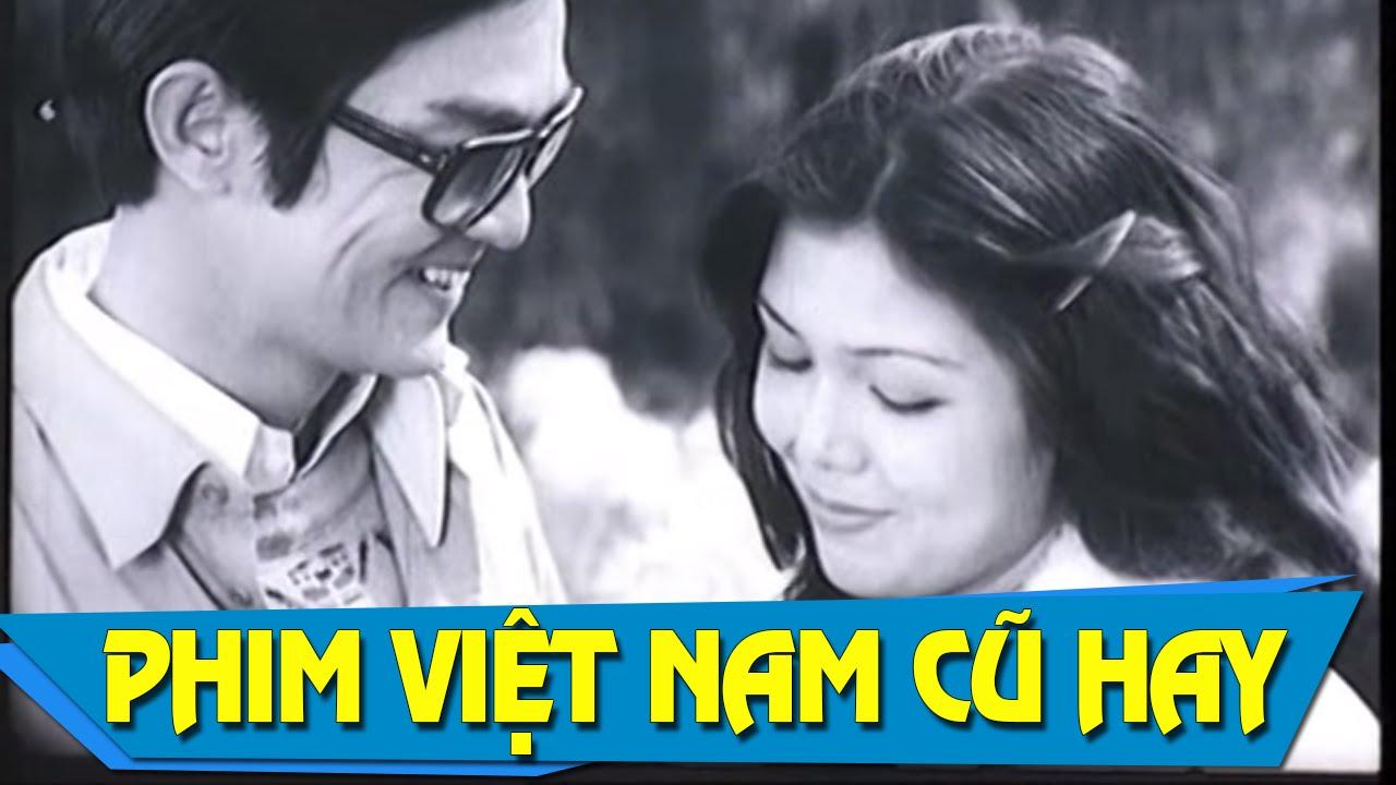 Đợi Chờ Full | Phim Việt Nam Xưa Cũ Hay
