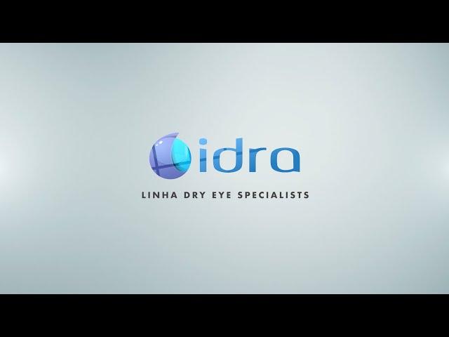 Linha Dry Eye Specialists da Mediphacos