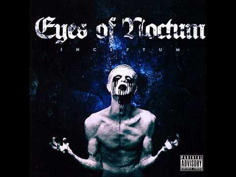 Клип Eyes of Noctum - Thy Fire Within