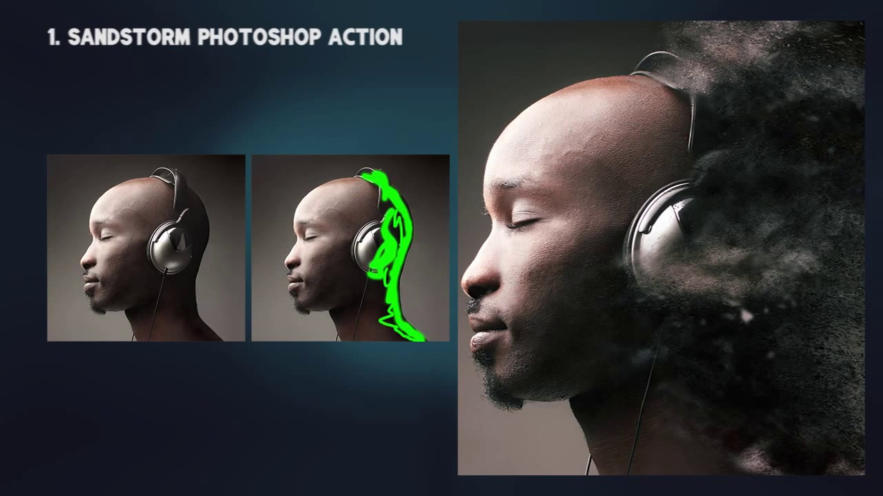 Photoshop Studio Backgrounds Reviews - Online Shopping