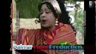 Dhaanto - Canab Cabdiraxman iyo Cali Dhaanto