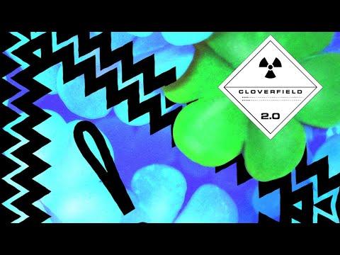 Robb Banks - Big Perc (Cloverfield 2.0)