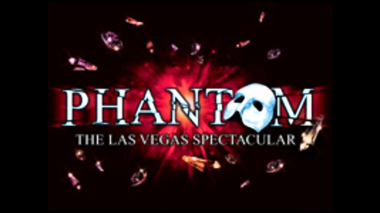 Phantom Las Vegas Closing Night Twisted Every Way Youtube