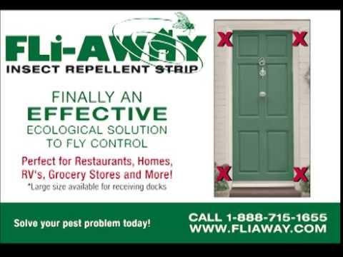 Fliaway