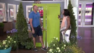 How to make curb appeal work for your home