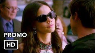 Pretty Little Liars 7x12 Promo Season 7 Episode 12 7x12 Trailer [HD]