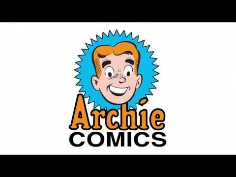 Berlanti Productions/Archie Comics/CBS Television Studios/Warner Bros. Television (2017)
