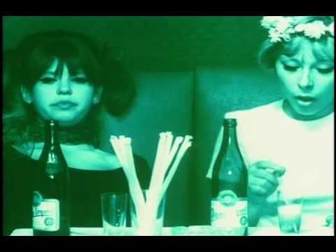 Trailer do filme As Pequenas Margaridas