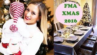 FMA WEIHNACHTEN 2016